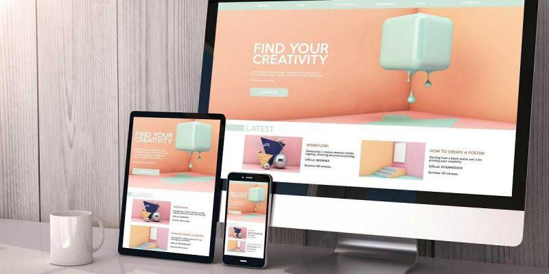 Business Should Have a Website