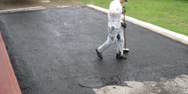 Buy-Concrete-Sealers