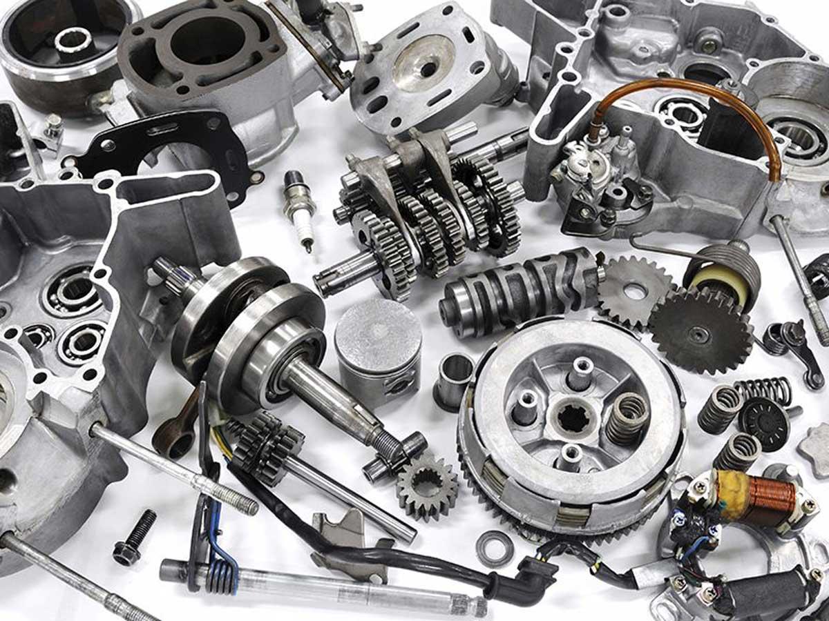 Car-Parts-now