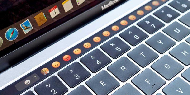 Favorite Mac Hack