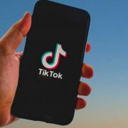 Get Tiktok Likes for Your Business