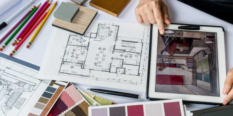 Interior-Design-Course