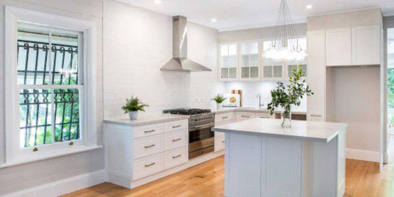 Kitchen-Renovations-Wollongong