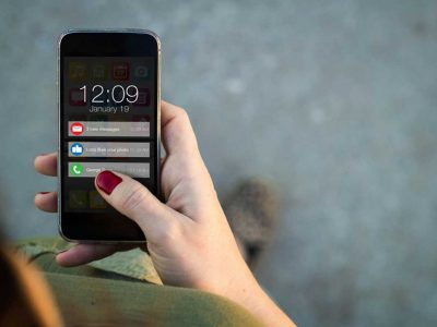 Plan and Implement an Effective Push Notifications Strategy