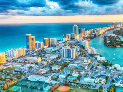 Professional Miami Real Estate Agents