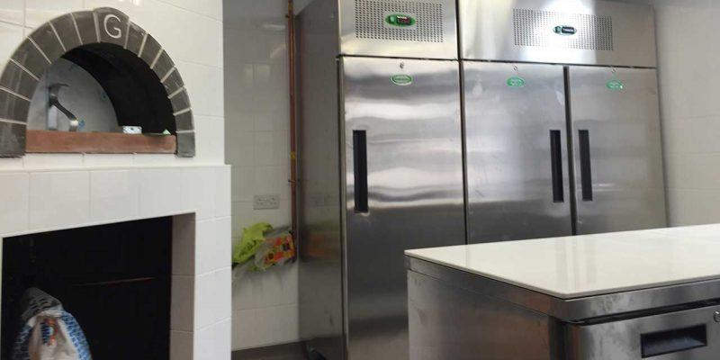 Refrigerator Repair Mistakes