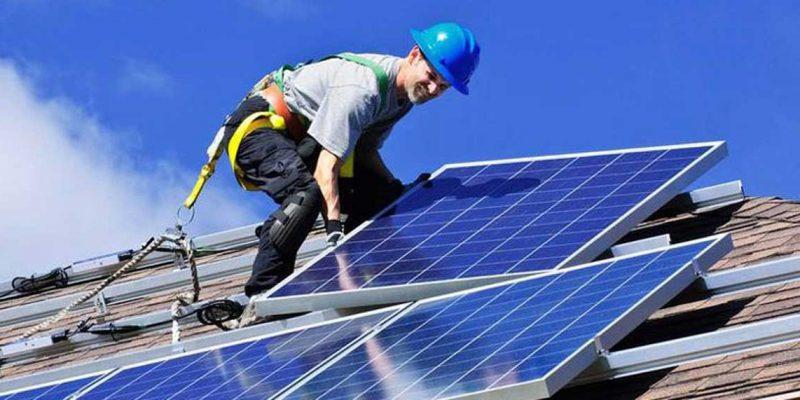 Solar-Repair-Penrith