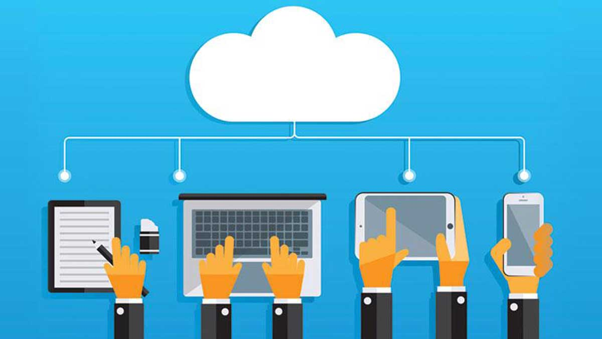 Things To Consider Before Taking a Good Web Hosting Provider