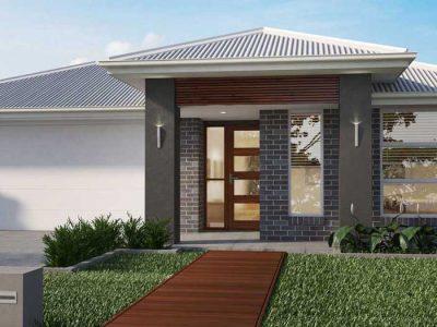Vision Homes Central Coast