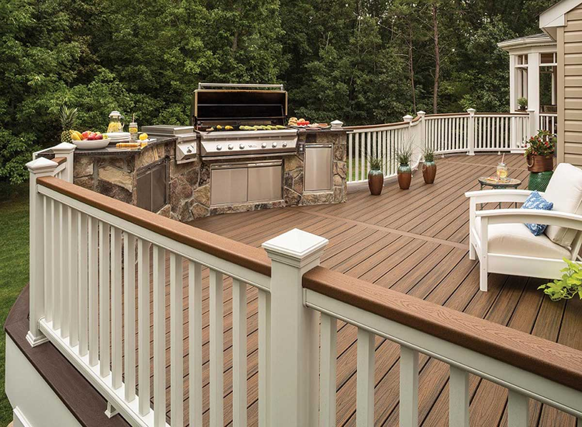 What-Is-The-Process-Of-Making-Decking
