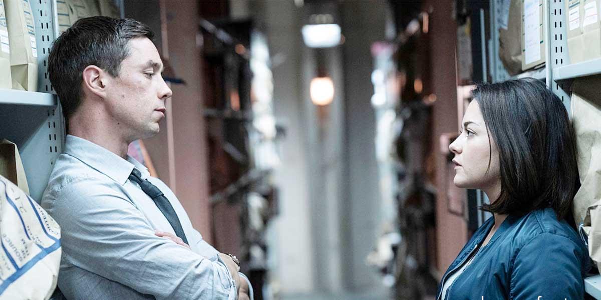 Dublin Murders Season 2 Release Date