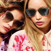 Sunglass Styles for Summer 2021