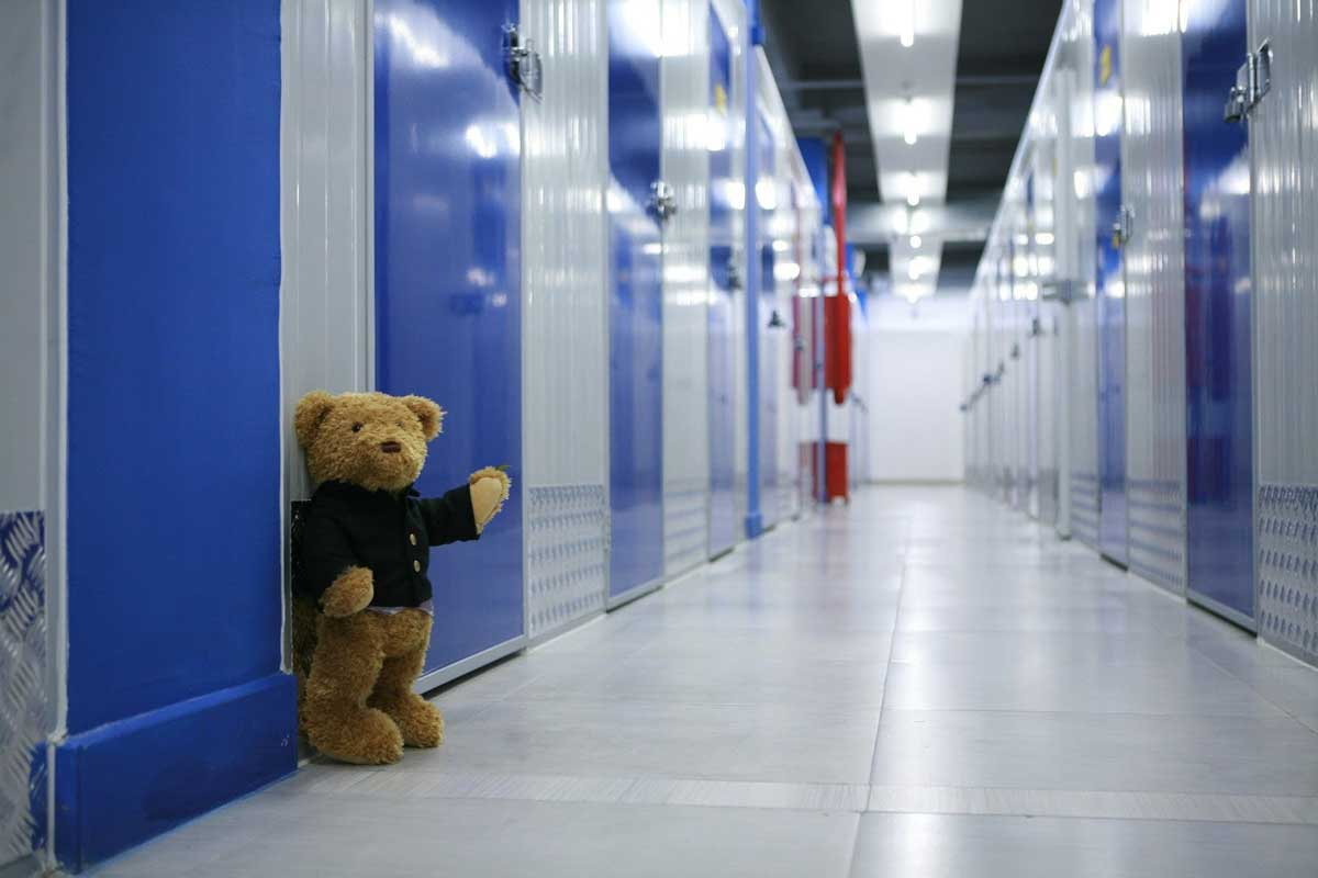 5 Tips to Choosing the Best Storage Company