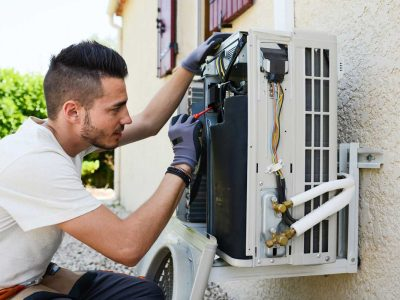 AC-replacement-Dallas