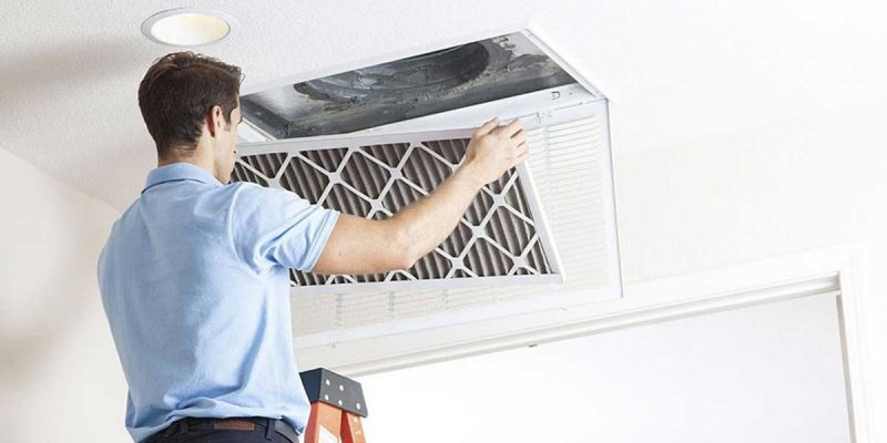 Air-duct-cleaning1