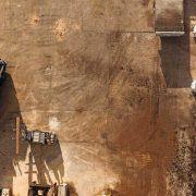 Construction Materials Supplier In Sydney