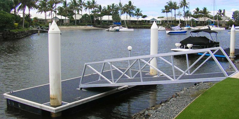 Floating-Pontoons-and-Jetties