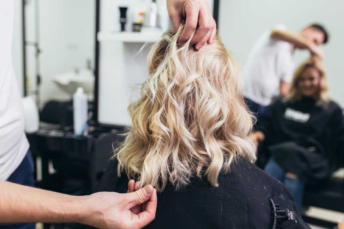 Hair Colouring in Sydney: 8 Key Tips for Success