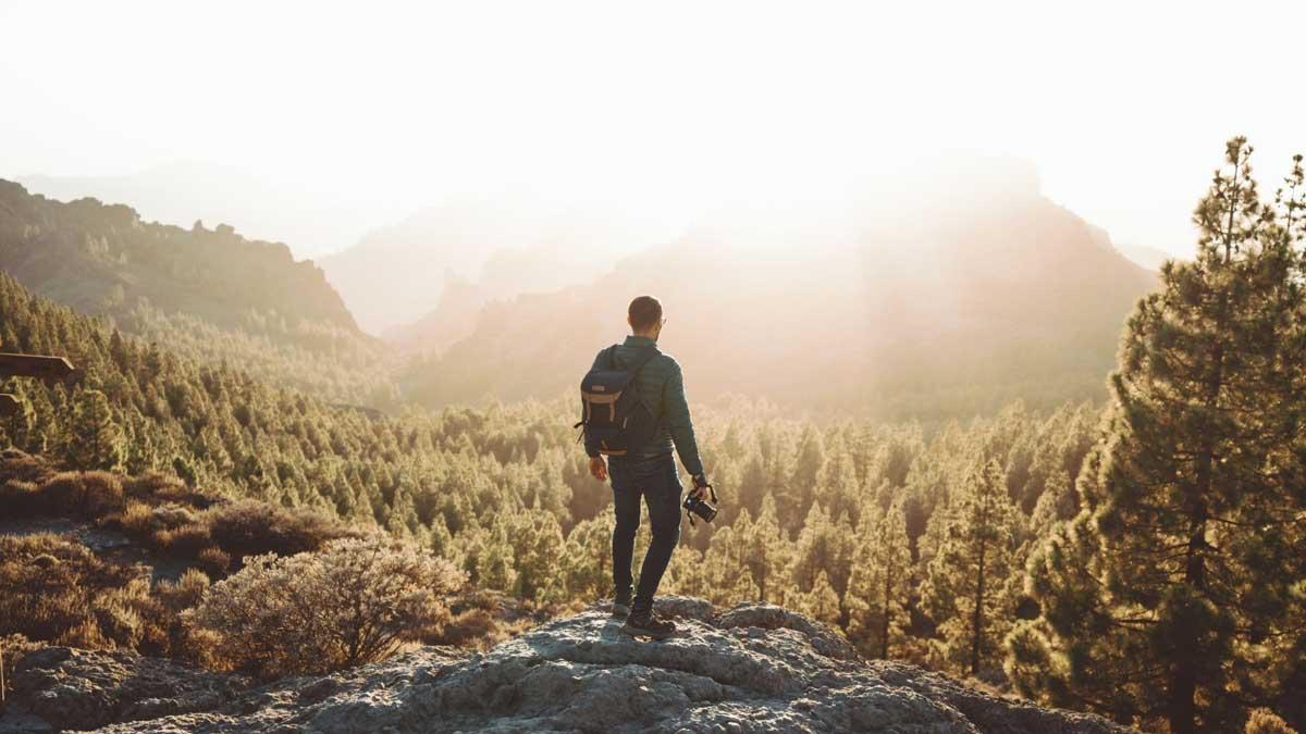 Hiking-Mental-Health