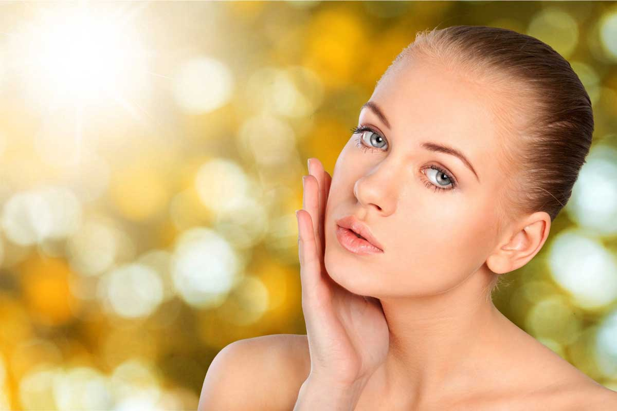 Women's guide to maintaining quality skin