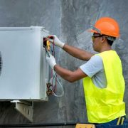 https://sfuncube.com/selecting-the-best-air-conditioning-maintenance-companies-in-forney-tx/