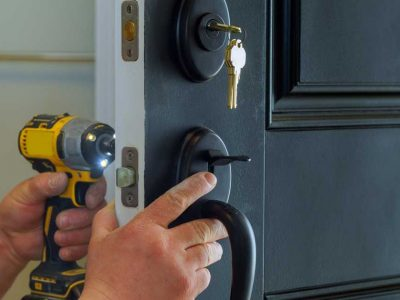 best-locksmith