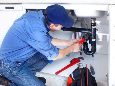 best plumbers in Framingham