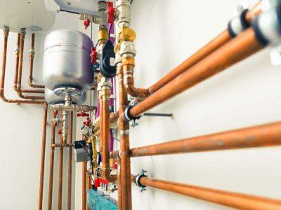 steam heating boiler Lynbrook NY