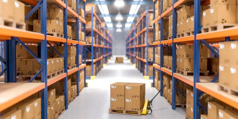 7 Logistics Best Practices For Your Business
