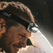 5 tips to use for purchasing headlamps today