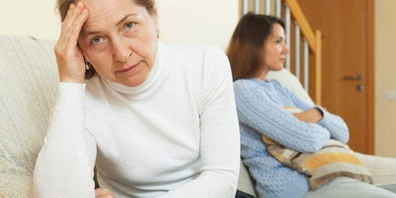 8 Signs Your Family Will Fight Over Your Estate