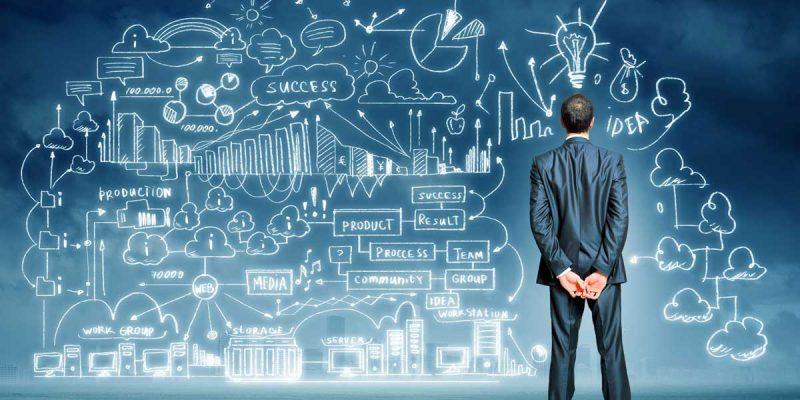 Entrepreneurial Journey