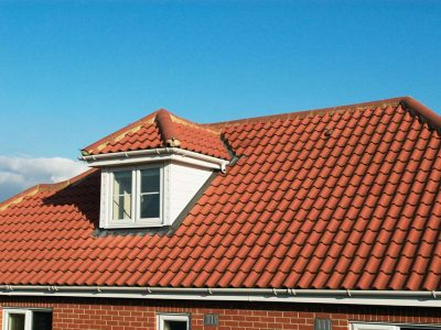 Preventing Big Problems with Your Roof