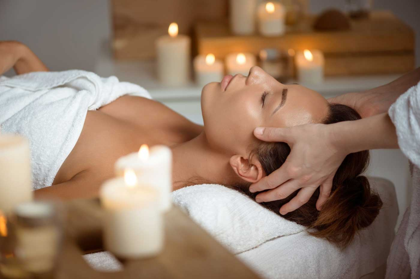The Rise of Medical Spas