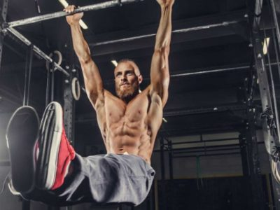 Workout Diary with Fitness Trainer Tips