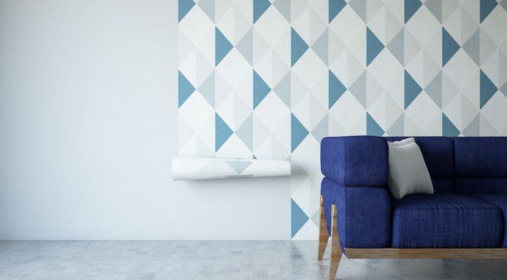 wallpaper contractor
