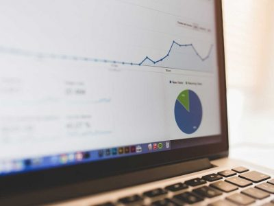 The Role of SEO Tools
