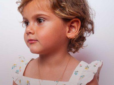 baby-hoop-earrings